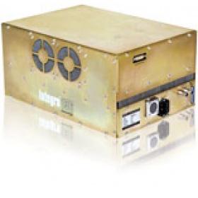 Integro™ 微波產生器