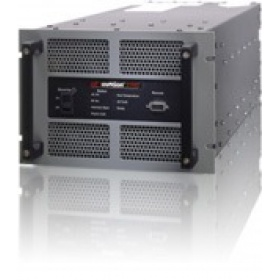 Ovation VHF電源系統
