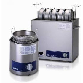 莱驰 UR1/UR2/UR3超音波清洗器