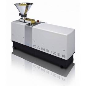 莱驰 CAMSIZER 多功能粒径及形态分析仪
