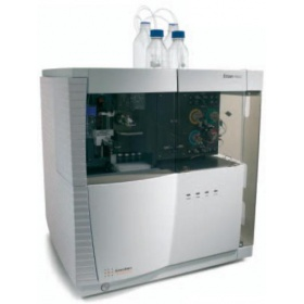 EttanTM MDLC 多维液相色谱