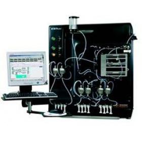AKTApilot 无菌设计的快速工艺开发和小规模生产液相层析系统(AKTApilot)
