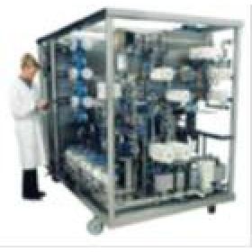 GE OligoProcess 生产系统(GE OligoProcess)