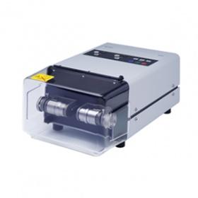 莱驰 MM400冷冻研磨仪