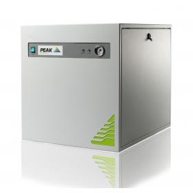 PEAK 氮气发生器 Genius NM32LA