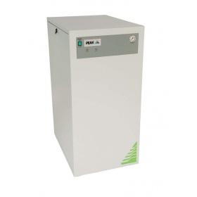 PEAK  氮气发生器 Genius 3010