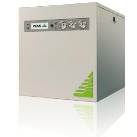 PEAK  氮气发生器 Genius ABN2ZA