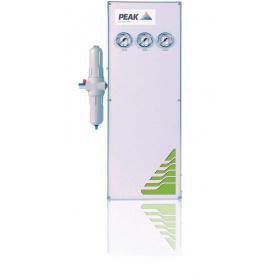 PEAK  氮气发生器 Infinity1032~1034