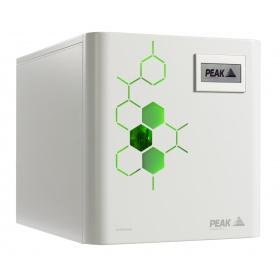 PEAK  氢气发生器 Precision Hydrogen 100 ~  500