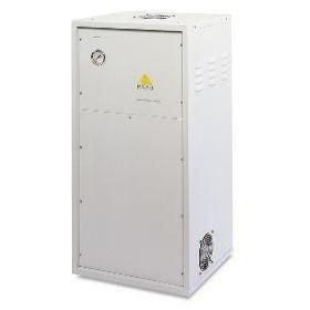 PEAK  零级空气发生器 ZA070(A) - ZA300