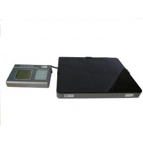 HT-300电热板