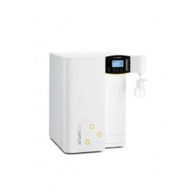 赛多利斯arium® pro 系列超纯水系统