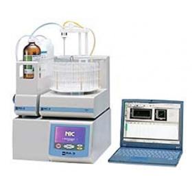 RA3320FG+液态测汞仪
