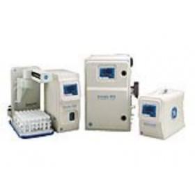 Sievers* 900系列总有机碳分析仪