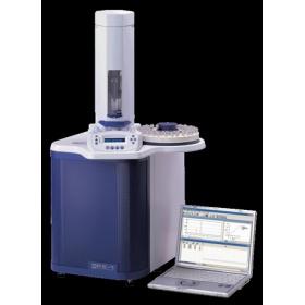 PE1000 全自动石油产品汞分析仪