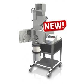 莱驰 SM300高效切割式研磨仪