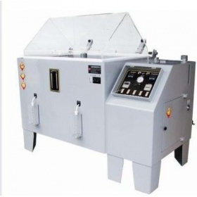 盐雾试验箱/盐雾腐蚀箱/盐水喷雾试验机/盐雾机/盐干湿复合试验箱