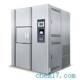 冲击试验箱箱/冷热冲击试验箱冷热冲击机/高低温交变试验箱