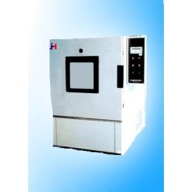 低温培养箱(低温保存箱)-----无氟制冷