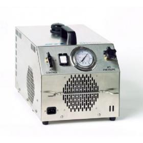 5C气溶胶发生器