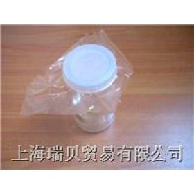 HIAC PODS便携式油品诊断系统专用取样瓶 / 净化瓶