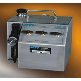 ATI TDA-4B 气溶胶发生器