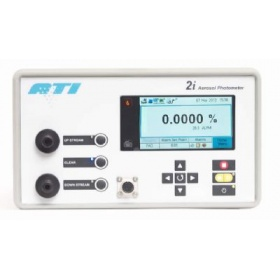 ATI 2i Photometer 光度计