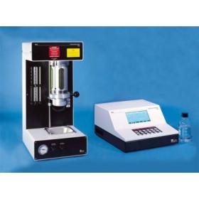 HIAC 8011太平洋HIAC ROYCO8000A油污染度检测仪器/油颗粒度仪