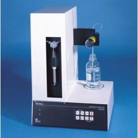 HIAC 9703 光阻法激光液体颗粒计数器 / 注射液微粒检测仪