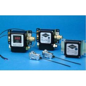 美国HIAC PM4000在线式液体颗粒计数器 / 油污染度检测仪器 / 洁净度检测设备 / 油