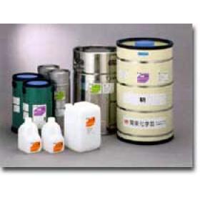 日本关东化学超高纯度级试剂