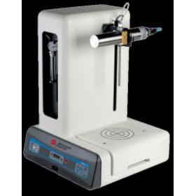 美国HIAC 9703+液体颗粒计数器