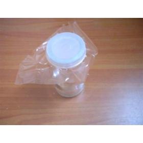 美国油污染度检测仪 油颗粒度仪 专用取样瓶 / 净化瓶