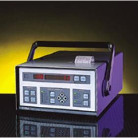 Met One / ROYCO系列尘埃颗粒计数器 粒子计数器 落尘测试仪