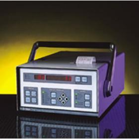 Met One / ROYCO 系列尘埃颗粒计数器 粒子计数器 落尘测试仪