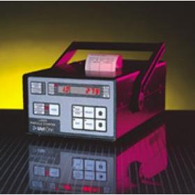 美国Met One 尘埃颗粒计数器 落尘测试仪 粒子计数器