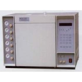 GC-2000型气相色谱仪