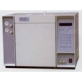 GC-2000.T型气相色谱仪