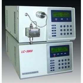 UV3000 可变波长紫外检测器