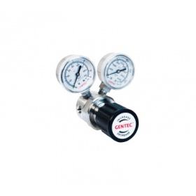 捷锐Gentec-R53系列阀芯提升式减压器