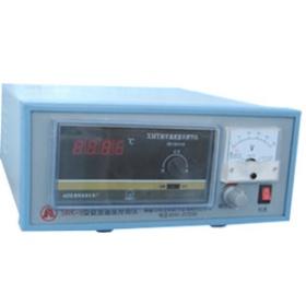 民生星SWK-B可控硅数显温度控制器