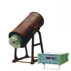 民生星HX-2煤炭活性测定仪