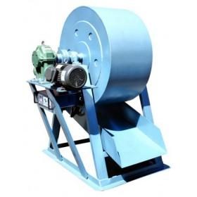 烧结矿球团矿机械强度测定转鼓机