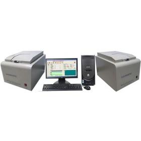 民生星MLR-6000微机全自动双控量热仪
