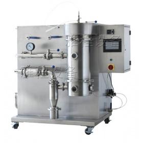 实验室冷冻喷雾干燥机