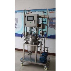 实验室多功能提取罐