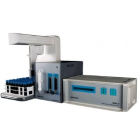 EPA法痕量总汞测汞仪