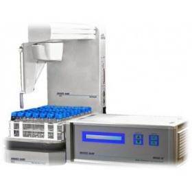 MERX超快速测汞仪