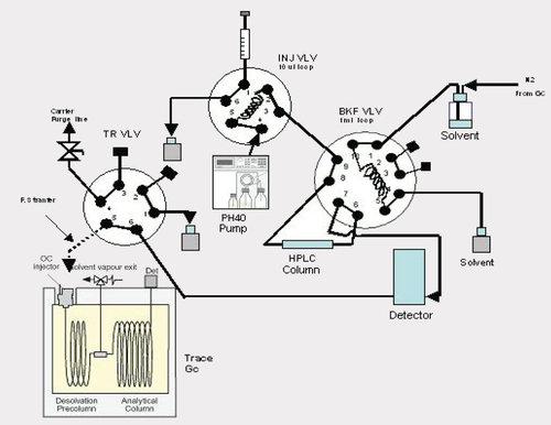 电路 电路图 电子 设计 素材 原理图 500_386