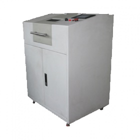 高頻熔樣機-全自動高頻雙堝雙模熔樣設備